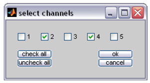 select-channels-checkbox